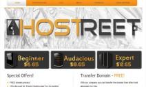 Hostreet