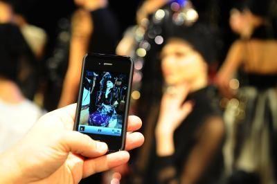 Mejor Estrategia Social Media: Mostrar, no decir